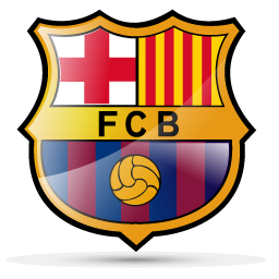 barcelona-fc-logo